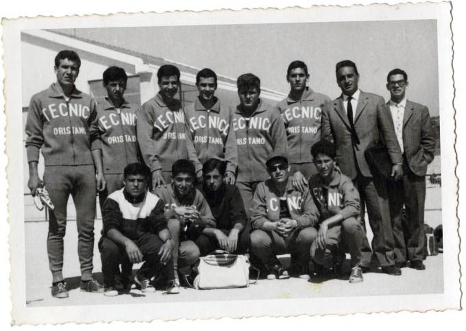 istituto-tecnico-or-ca-1962