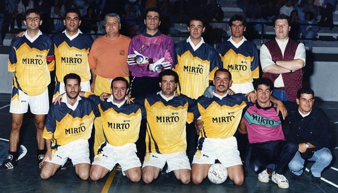 mirto-silvio-carta-1995