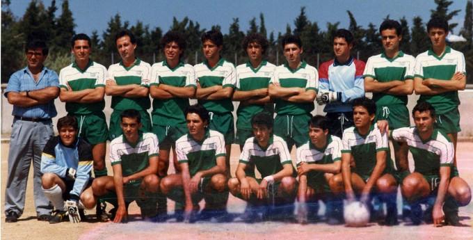 oristanese-1987