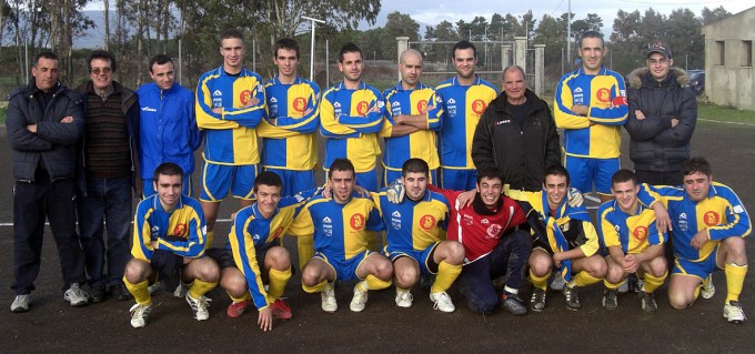 paulese-2008-2009
