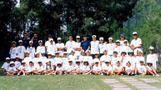 poliposportivo-1996