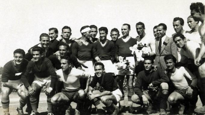 rappresentativa-1947