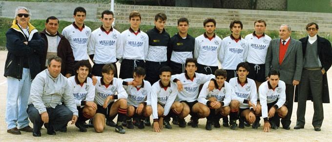 san-marco-1990