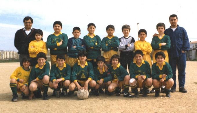 san-paolo-giovanissimi-oristano-1986