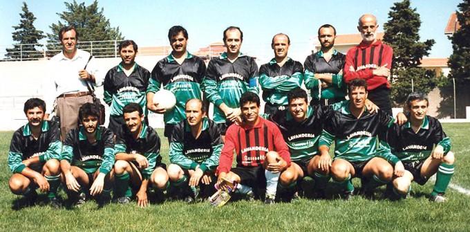 siamaggiore-1992-1993