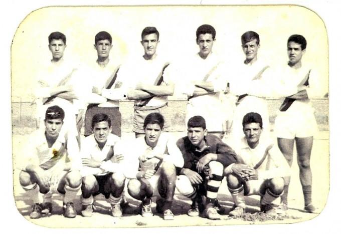 superga-oristano-anni-60