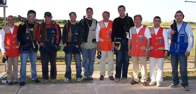 trofeo-fogolar-furlan-2006-due