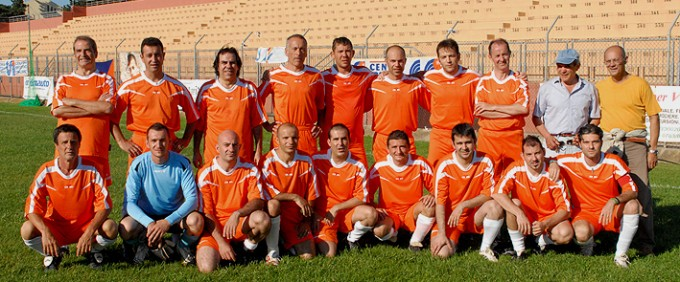 waste-italia-finale-2009