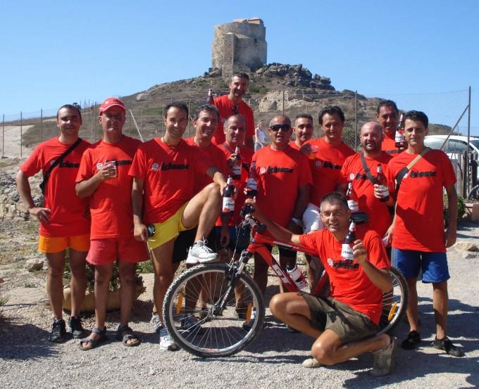 ciclosbirrettata-2008