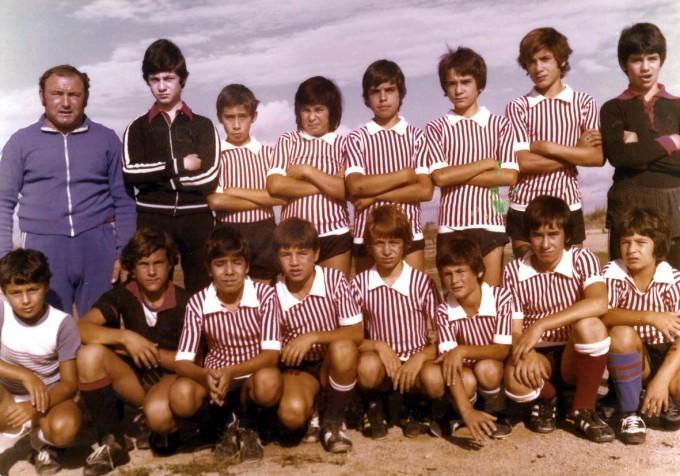 don-bosco-primi-anni-settanta