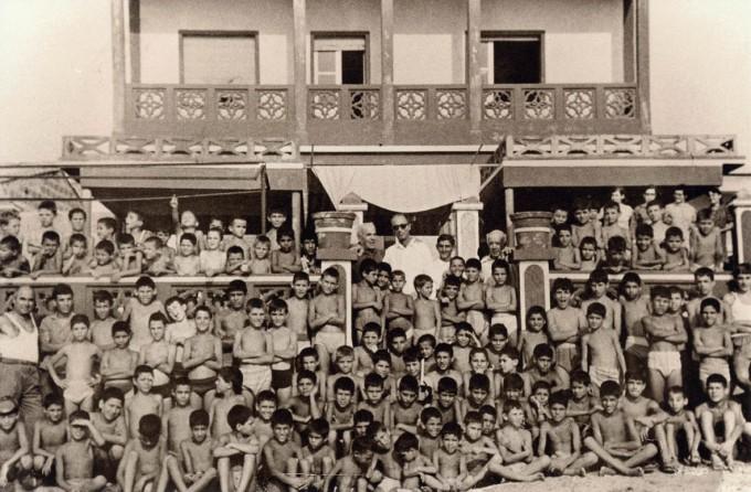 evaristiani-1968