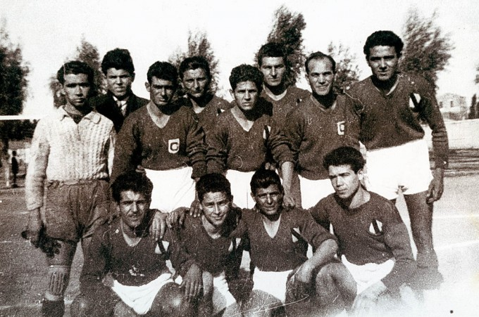 ghilarza-calcio-anni-quaranta