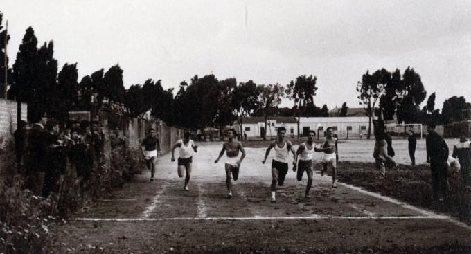 istituto-tecnico-oristano-1961-due
