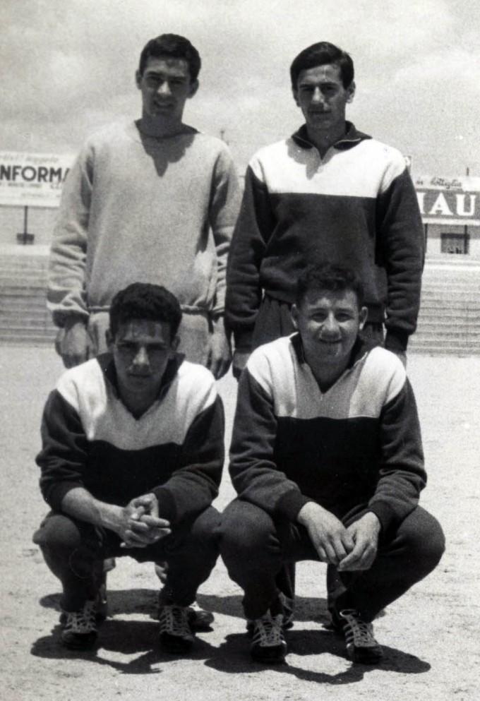 ito-c2b7-cagliari-anni-sessanta
