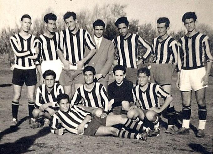 palmas-donigala-1955