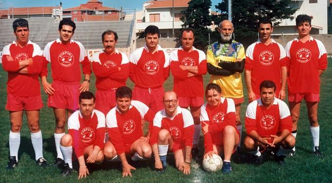 polstato-1993