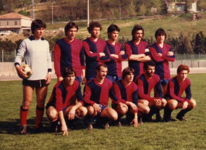 rappresentativa-regionale-anni-ottanta