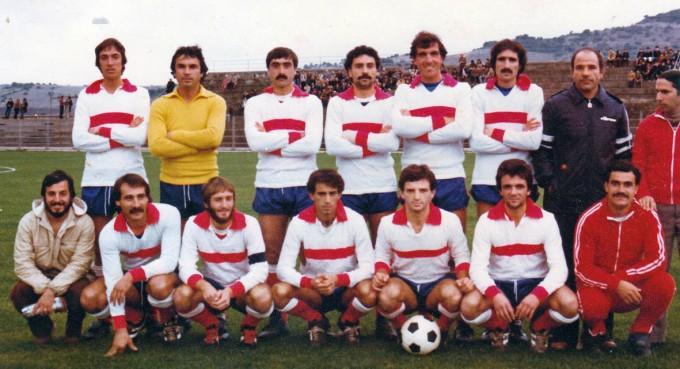 san-giovanni-calcio-1978-1979