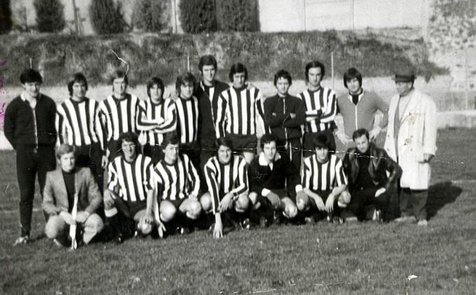 sansepolcro-trofeo-berretti-1973