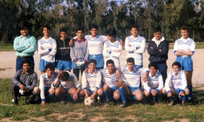 sili-allievi-1985-1986