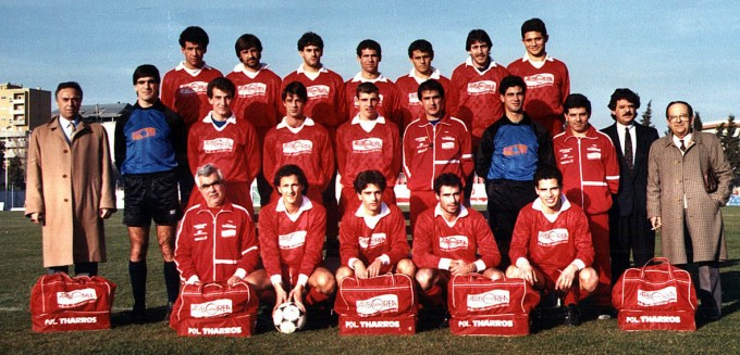 tharros-88-89