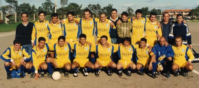 Sili 2001-2002