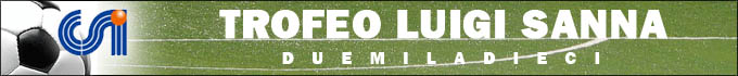 banner Trofeo SANNA2