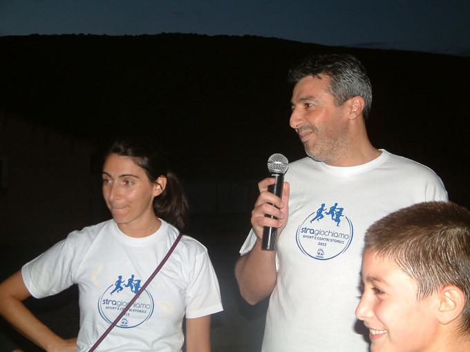 Narbolia 2013 - OTTO