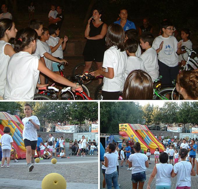 Ula Tirso 2013 - NOVE