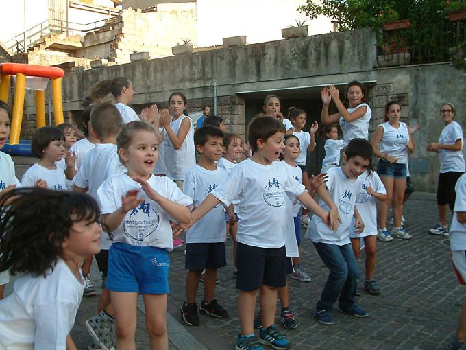 Ula Tirso 2013 - QUATTRO