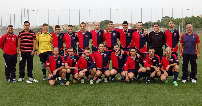 Borutta 2012-2013