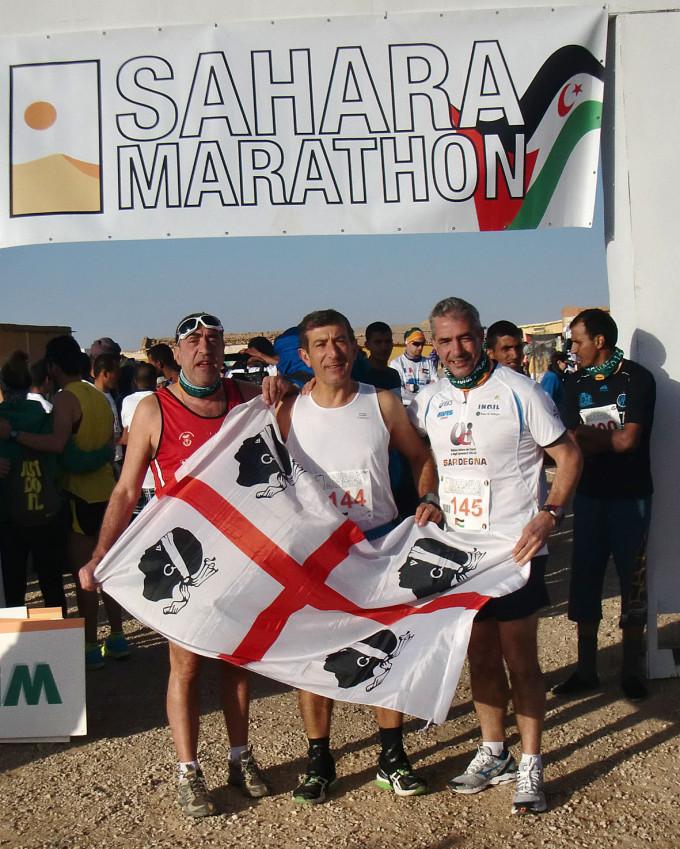 Sahara 2014 - 01