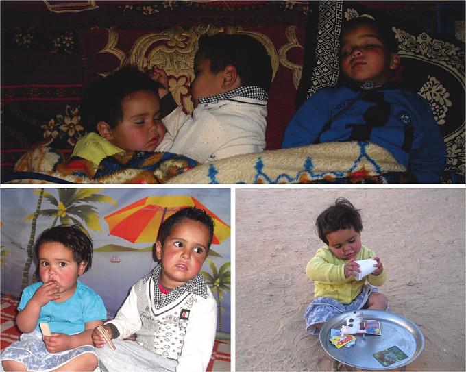 Sahara 2014 - 02B