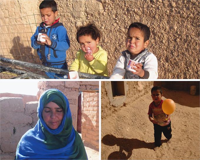 Sahara 2014 - 02C