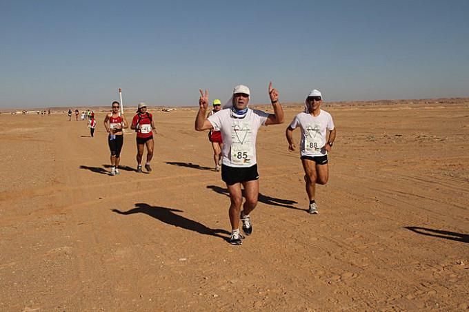 Sahara 2014 - 06