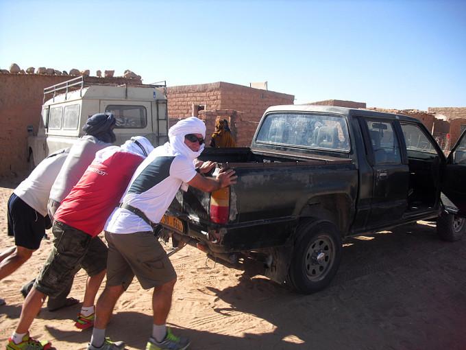 Sahara 2014 - 10