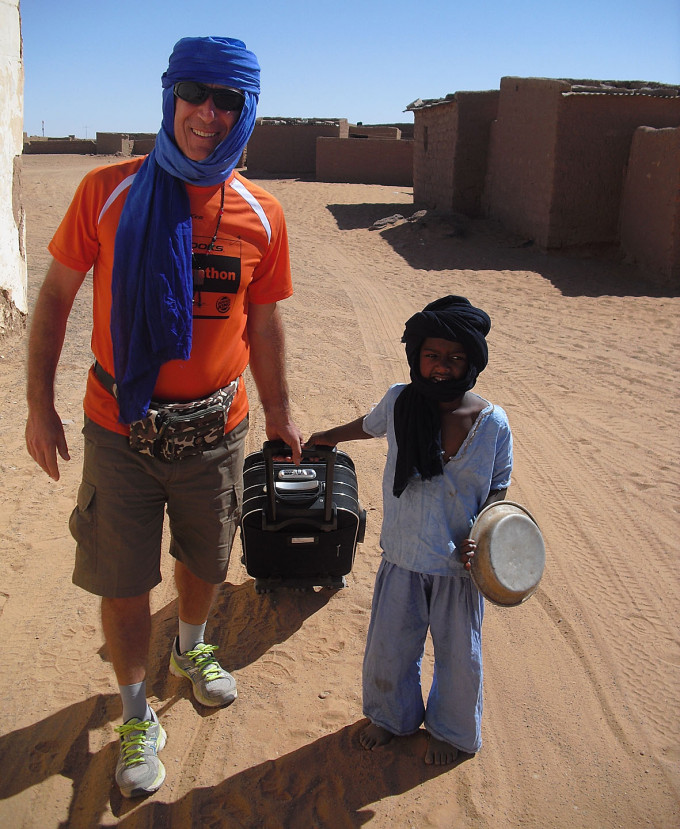 Sahara 2014 - 13