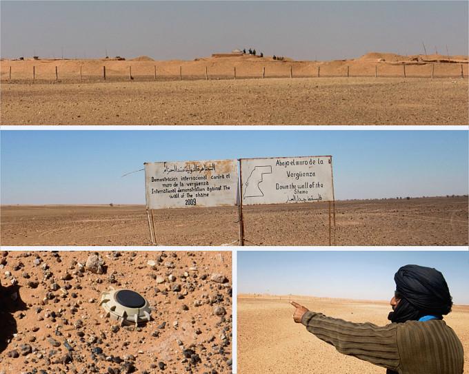 Sahara 2014 - 14