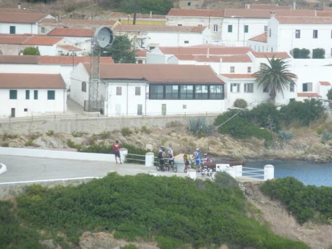 Asinara_06_n