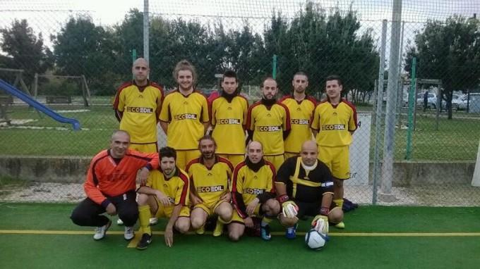 Itineris Sport · Solarussa 2013-2014
