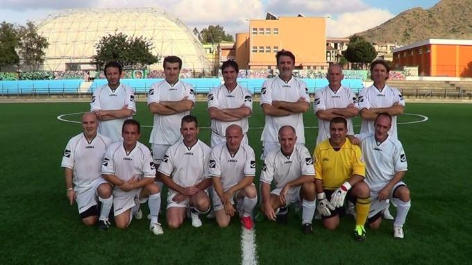 Nurallao 2013-2014