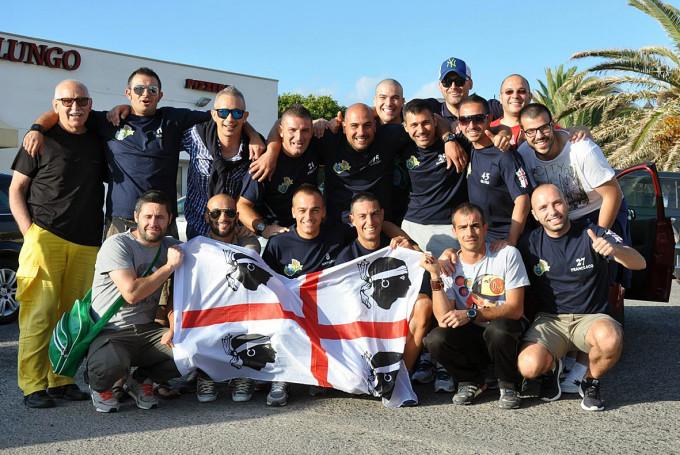 Ale.Castiglia - Portotorres 2014 DUE
