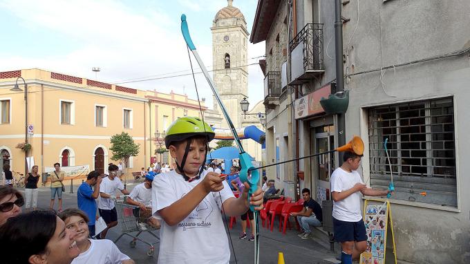 Mogoro 2014 - SETTE