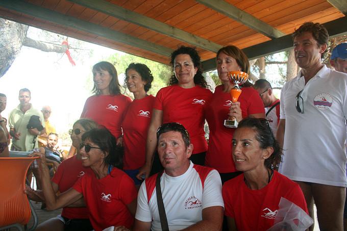 Traversata 2014 - SETTE