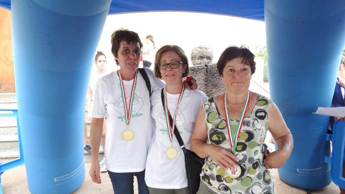 Fordongianus 2014 - DICIOTTO