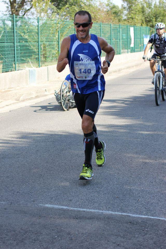 Mezza Maratona Pardu Nou 6