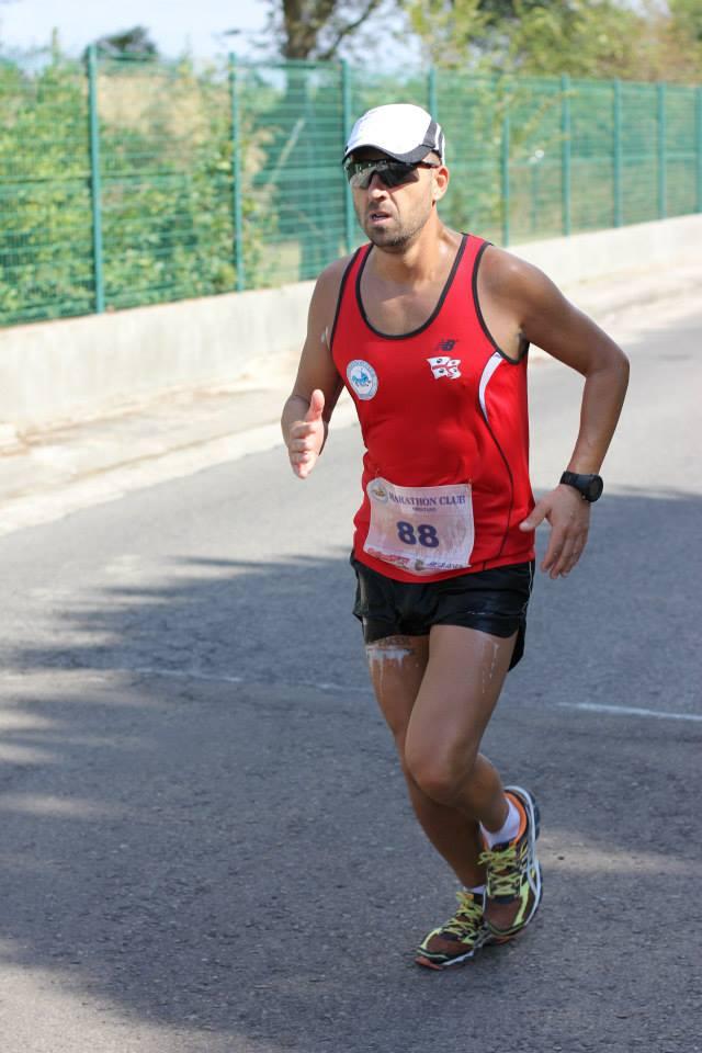Mezza Maratona Pardu Nou 7