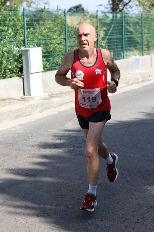Mezza Maratona Pardu Nou 8