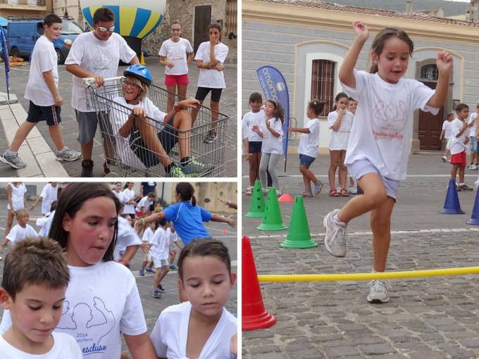 Narbolia 2014 - SETTE