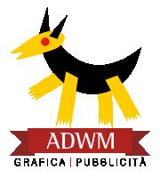 Banner ADWM 2012 B